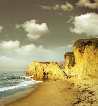 cliff.jpg (56334 bytes)