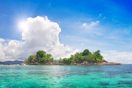 island.jpg (10646 bytes)