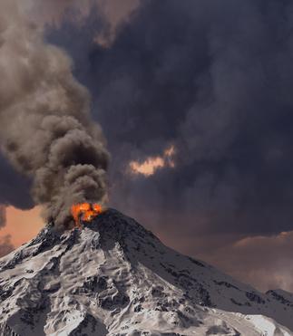 volcanoes.jpg (9096 bytes)