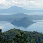 Taal-Volcano-Viewed-From-Tagaytay-Ridge